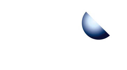 CIMA Research Foundation